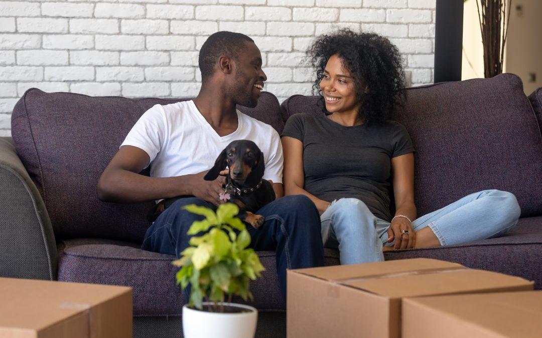 What You Should Know for Your First Mortgage